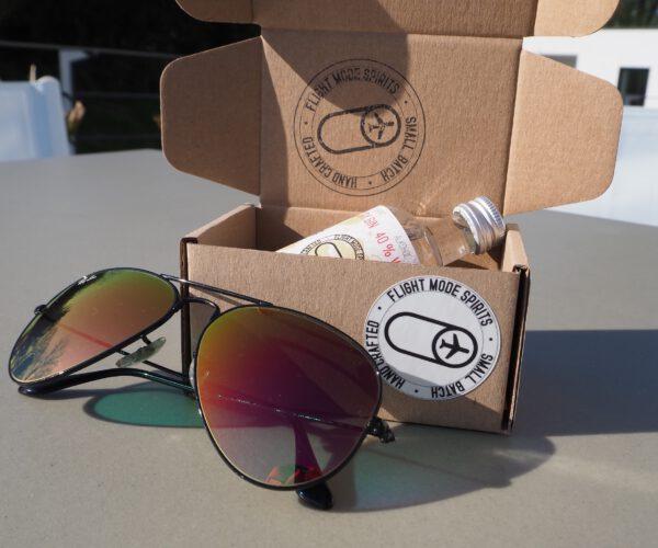 HKG_ 5CL_Sonnenbrille
